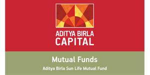 QFUND Aditya birla capital