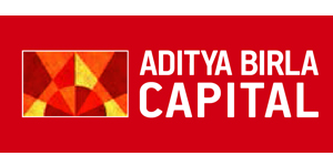 Aditya birla capital mutual fund