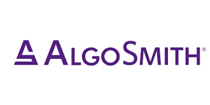 Algosmith