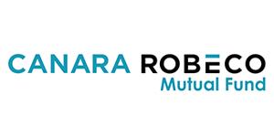QFUND Canara robeco mutual fund
