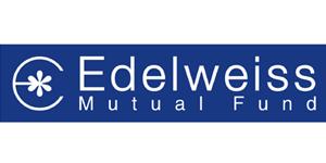QFUND Edelweiss mutual fund