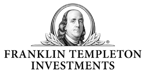 QFUND Franklin templeton investments