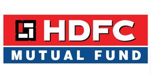 QFUND HDFC mutual fund
