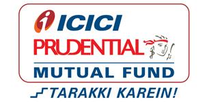 QFUND ICICI prudential mutual fund
