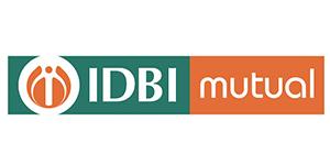 QFUND IDBI Mutual-fund