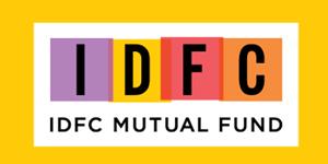 QFUND IDFC mutual fund