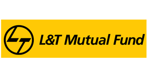QFUND L&T mutual fund