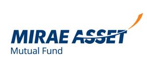 QFUND Mirae asset mutual fund