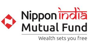QFUND Nippon india mutual fund