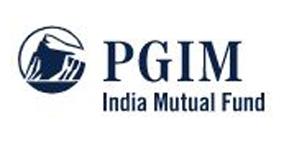 QFUND PGIM India Mutual-FUnd