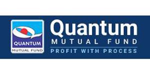 QFUND Qunatum Mutual-fund