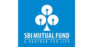 QFUND SBI mutual fund