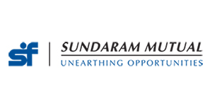 QFUND SundaramMutual-fund