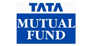 QFUND Tata mutual fund