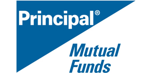 QFUND principal mutual fund