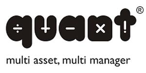 QFUND quant-mutual-fund